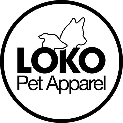 LOKO Pet Apparel